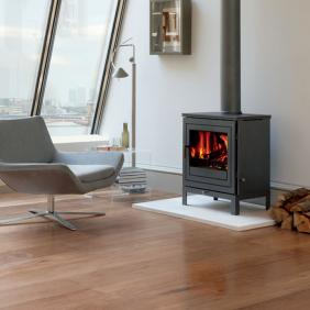 The Shoreditch 8KW Stove