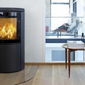Album: Hwam Wood Burning Stoves
