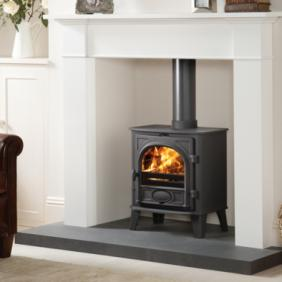 Album: Stovax Wood Burning and Multi-Fuel Stoves
