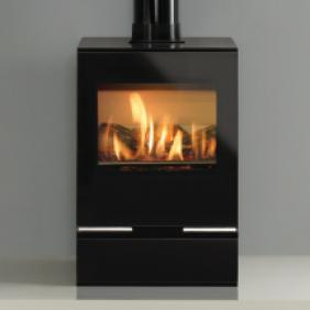 Album: Gazco Gas Stoves
